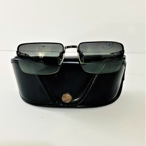 SALVATORE FERRAGAMO ITALY 1032 Sunglasses